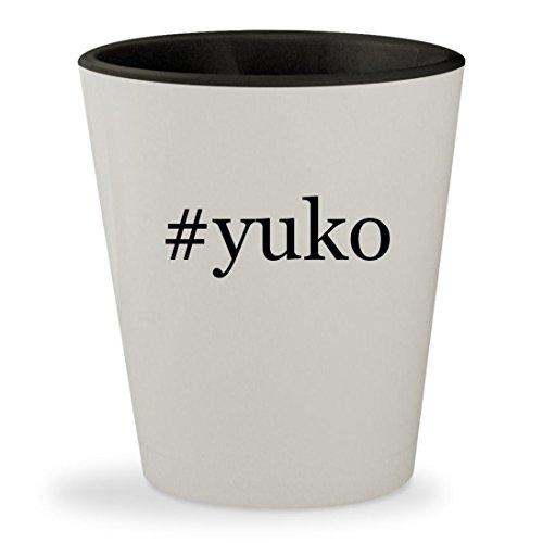 yuko ceramic flat iron - 5