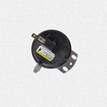 Atwood Mobile Products Standard 90277 Pressure Switch Kit Odwh