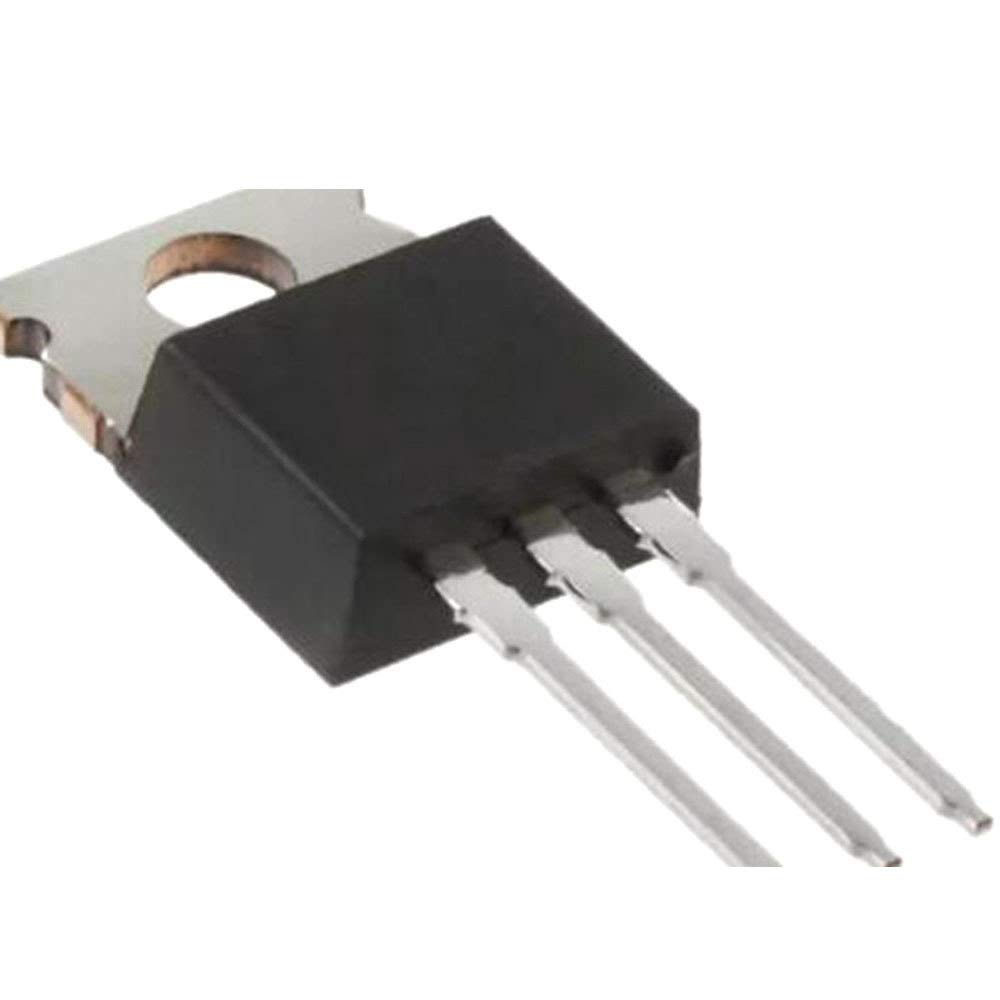IRF1405 IRF1405PBF MOSFET N-CH 55V 75A TO-220AB