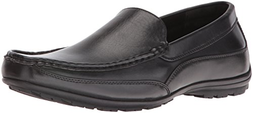 Deer Stags Drive Slip Loafer product image