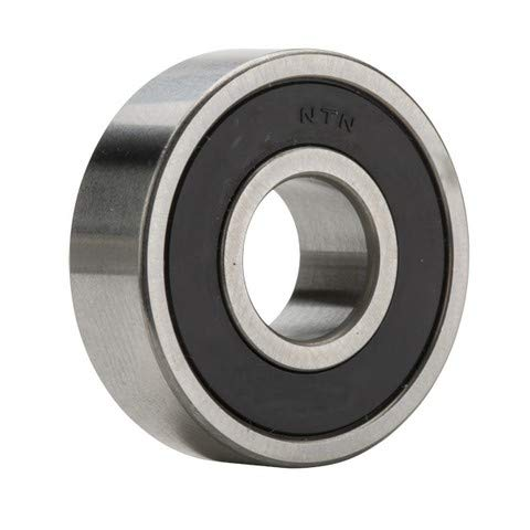BCA NB303CC Generator Commutator End Bearing