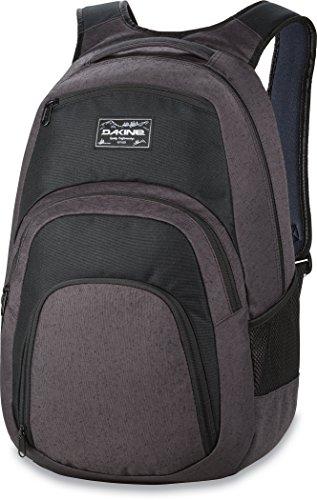 Dakine backpack Campus notebook Backpack