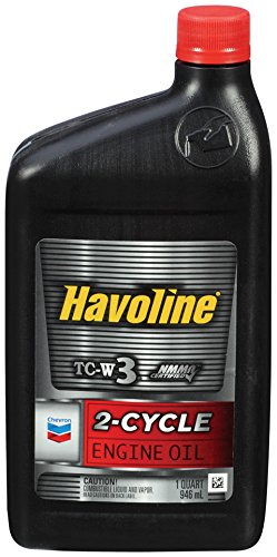 havoline-221896303-tc-w3-2-cycle-engine-oil-1-quart