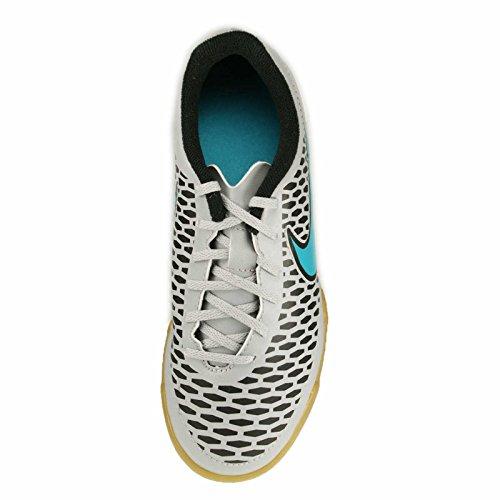 Nike - Zapatillas NIKE JR. MAGISTA ONDA IC - N463