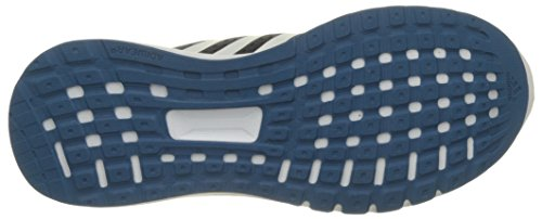 7 adidas Shoes White Blue 000 Core Navy Duramo Running Women's Night Blue Ftwr BUwFrqUx5