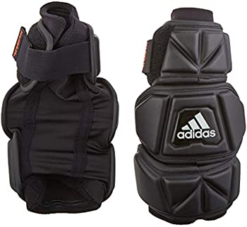Adidas Freak Lacrosse Arm Pad