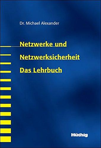 netzwerke-und-netzwerksicherheit-das-lehrbuch-mitp-bei-redline