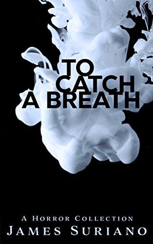 Download PDF To Catch a Breath
