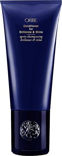 ORIBE Conditioner for Brilliance & Shine, 6.8 fl. oz.