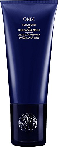 ORIBE Conditioner for Brilliance & Shine, 6.8 fl. oz.