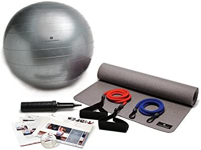 Travel Trainer Personal Fitness Studio