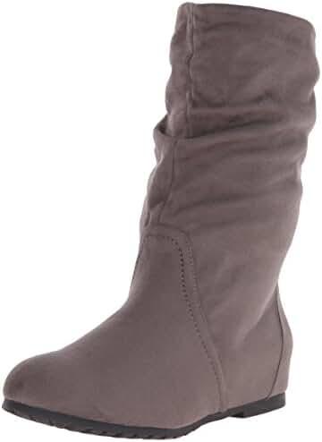 Aldo Women's Neria Slouch Boot