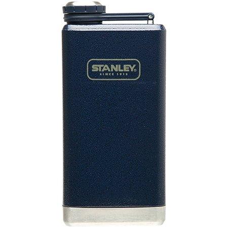 Stanley Adventure Stainless Steel Flask 2 Pack