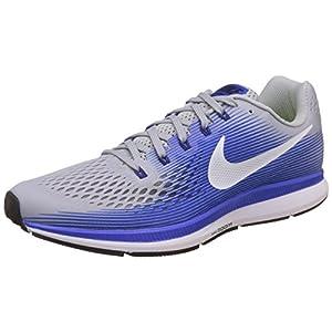 NIKE Men s Air Zoom Pegasus 34 Running Shoe ef7c34994