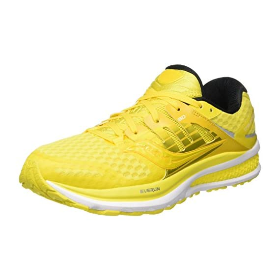 Saucony-Mens-Triumph-ISO-2-Running-Shoe