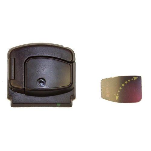 Genuine Kirby Generation 5 Belt Lifter Body W/Arrow Labels