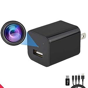 Flashandfocus.com 41c6Mzlml3L._SS300_ Home v3 VC