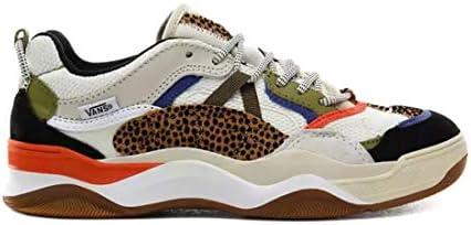 Vans Varix WC Shoes 10.5 B(M) US Women