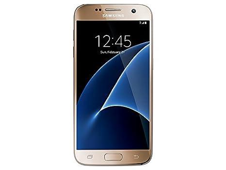 Amazon.com: Samsung Galaxy S7 SM-G930U 32GB at&T ...