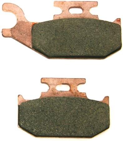 Factory Spec FS-431SV Brake Pad