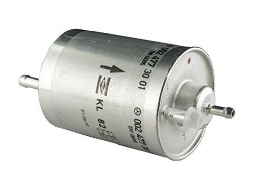 Mercedes-Benz 002 477 30 01, Fuel Filter