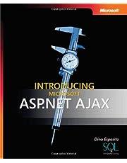 Introducing Microsoft ASP.NET AJAX