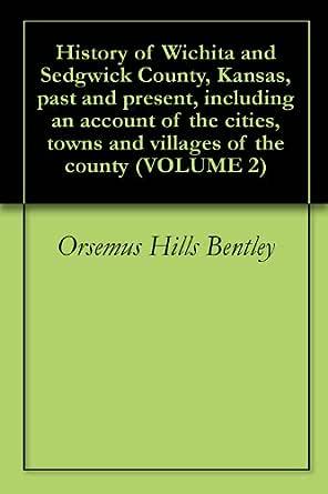 1 2 price books wichita
