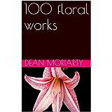 100 floral works