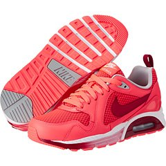 Nike Air Max Trax Damesstijl: 631763