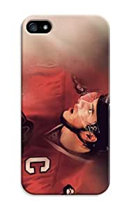 """Chicago Blackhawks Nhl Forever Collectibles """"iphone 6 4.7 Case Tpu Logo"""""""