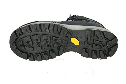 MEINDL ALBULA LADY GTX Trekking-/Wanderstiefel, Kl.:B, graphit/silber... 5 UK