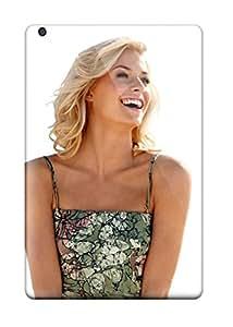 AMANDA A BRYANT's Shop Hot Fashion Case Cover For Ipad Mini 2(lena Gercke) 9047389J77606147