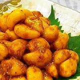 スタミナ にんにく 味噌 (170g)