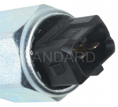 Standard Motor Products PS-450 Oil Pressure Switch with Light Bmw Oil Pressure Light