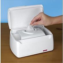 Safety 1st 307080062 Quick Grab Wipe Warmer