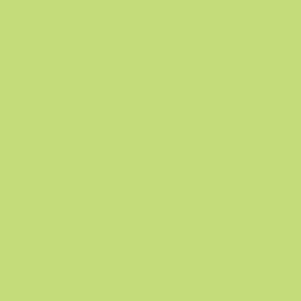 We Sell Mats 1/2-inch Multi-Purpose, Lime Green, 16 Sq Ft (4 Tiles) by We Sell Mats (Image #2)