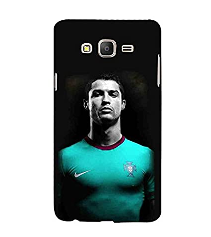 newest d63dc 5aca2 For Samsung Galaxy On5 : Samsung On 5 football: Amazon.in: Electronics
