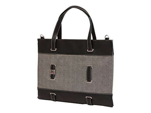 mobile-edge-herringbone-ultrabook-tote-mewhut