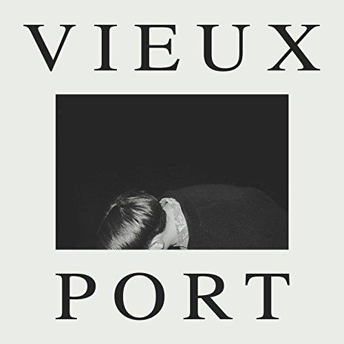 Vieux Port - Vieux Port