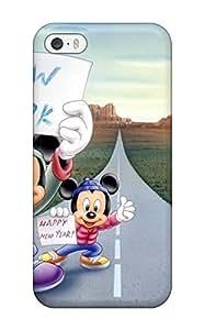 Cute Tpu ZippyDoritEduard Disney Case Cover For iphone 4s