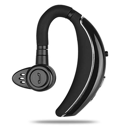 EEEKit Wireless Bluetooth 4.1 in-Ear Hands-Free Stereo Headphone Headset Earphone for Phones Tablet Samsung Galaxy iPhone LG