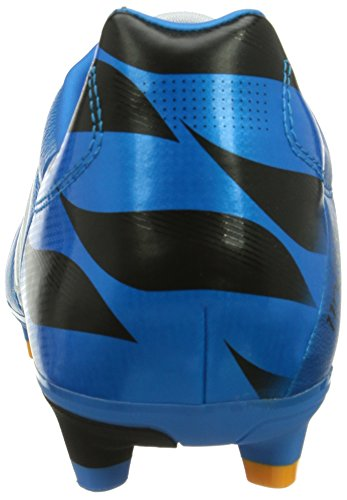 adidas 11nova FG Herren Fußballschuhe, Blau (Solar Blue2 S14 / Running White / Black 1), 6