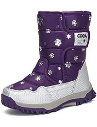Girls Shoes   Amazon.com