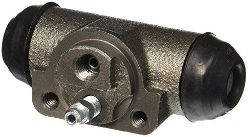 - Centric Parts 134.62008 Drum Brake Wheel Cylinder