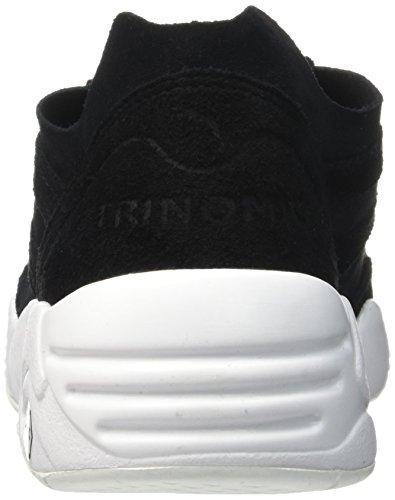 Soft Sneaker Pack Puma R698 Unisex Ftrack FwApfxqR