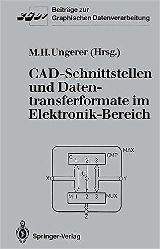 dynamic system identification exper design