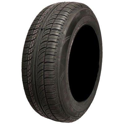 interco wheels - 3