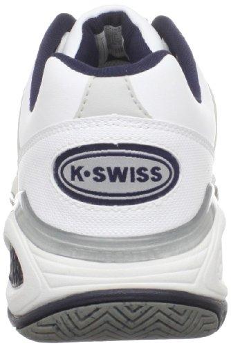 K-Swiss Defier Men FS13