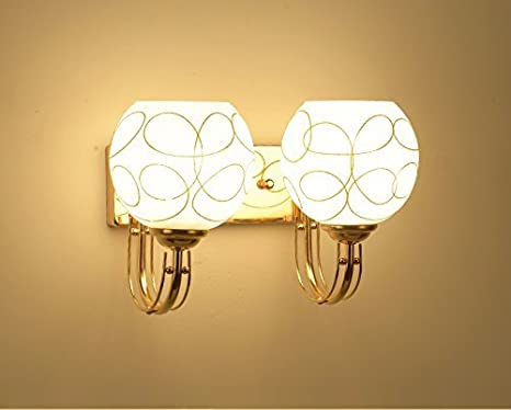 Dididd led moderni applique da parete minimalista lampada creativa
