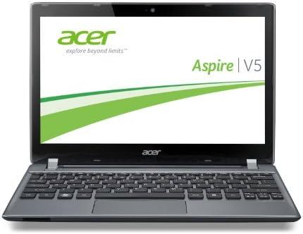 ACER ASPIRE V5-171 INTEL GRAPHICS TREIBER WINDOWS XP